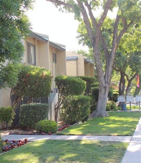 fresno appartments ashwood gardens fresno ca apartment finder