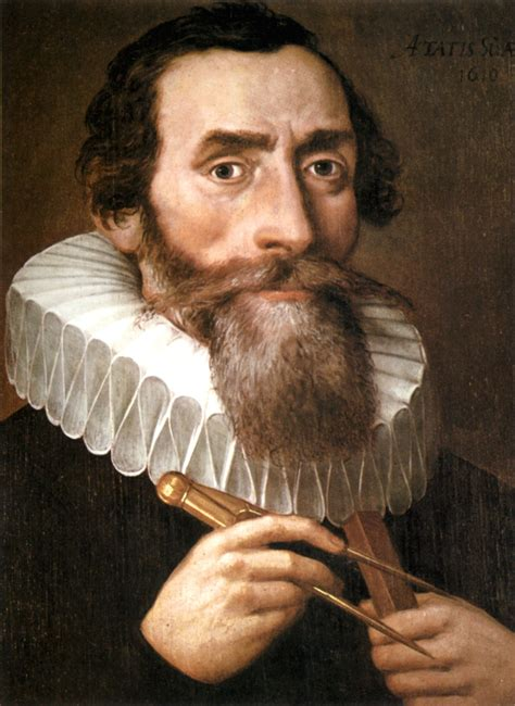 the astronomer and the witch johannes kepler s fight for his books images