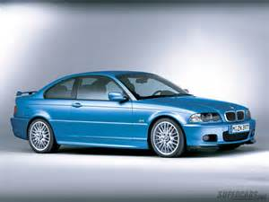 2002 bmw 330ci clubsport bmw supercars net