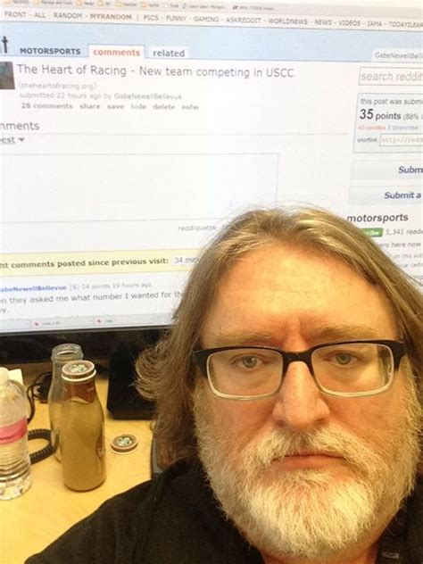 healthy fats reddit valve gabe newell appears on reddit to talk about