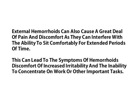 how to sit comfortably with hemorrhoids how to get rid of piles external hemorrhoid treatment