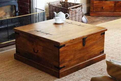 Ikea Trunk Coffee Table Chic Trunk Coffee Table Ikea In Interior Home Design Style