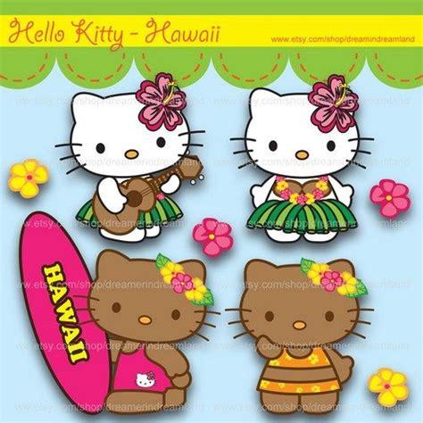 printable clip art digital  png file hawaii hula hula