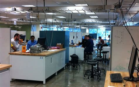 design engineer dallas facilities department of mechanical engineering erik