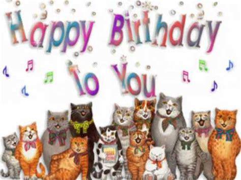 happy birthday     friend luna  khaled youtube