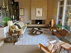 mid century decorating ideas 20 captivating mid century living room design ideas rilane