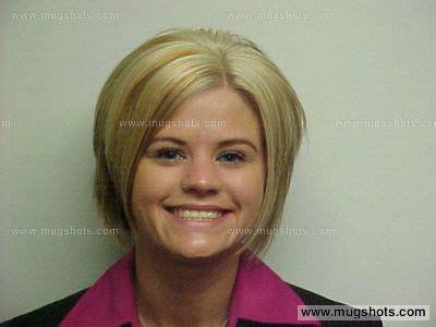 Jackson County Oklahoma Court Records Kristan Mugshot Kristan Arrest Jackson County Ok