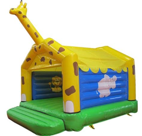 bounce houses for sale commercial bounce house for sale cheap top inflatable jump house