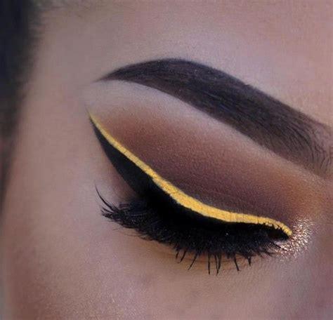 Eyeliner Nyx nyx eyeliner www imgkid the image kid has it