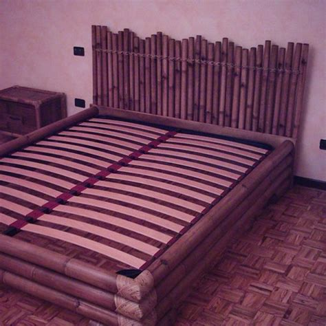 letti bamboo letto bambu letto ba mboo letti bambu letti bamboo