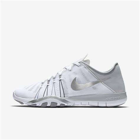 Nike Free 6 0 nike free 6 0 beige