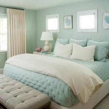 turquoise and cream bedroom cream bed design ideas