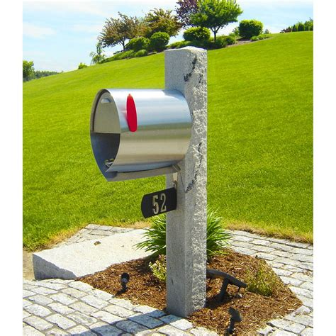 cassetta della posta cassetta della posta 28 images la cassetta della posta