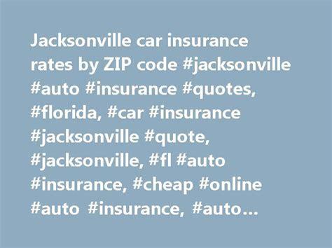 Cheap Car Insurance Jacksonville Fl by Best 25 Miami Zip Code Ideas On