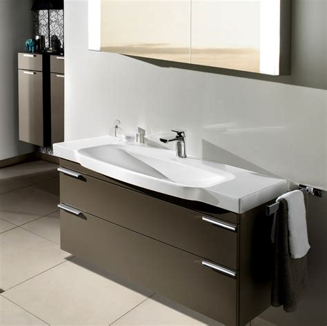 bathroom furniture manufacturers uk bathroom furniture from villeroy and boch uk bathrooms