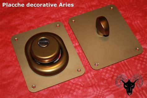 defender porta blindata placche e piastre su misura per serrature porte blindate