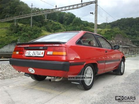 1987 mitsubishi cordia mitsubishi cordia pictures posters news and videos on