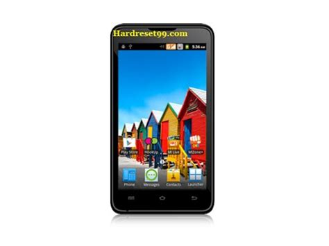 micromax a72 pattern unlock youtube micromax a72 hard reset factory reset password recovery