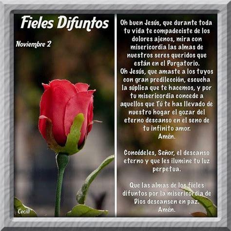 para los fieles difuntos oraciones por los difuntos car tuning view 174 colecci 211 n de gifs 174 oraciones por los fieles difuntos