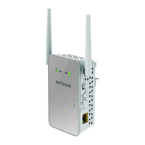 resetting wifi extender netgear ex6150v2 default password login manuals