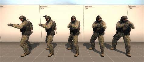 Jaket Counter Strike Global Offensive Cs Go Navy cs go costumes costume model ideas