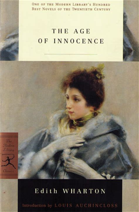 innocence books wharton the future the age of innocence gerty farish