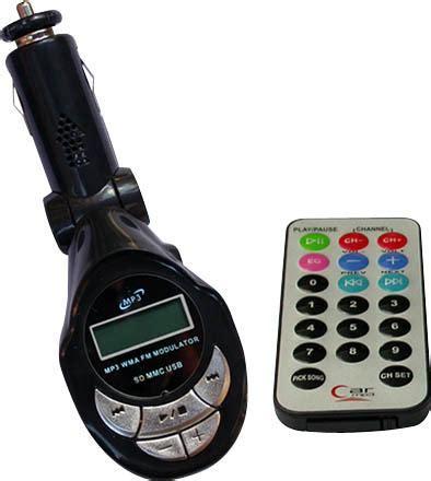 Kaset Pita Lagu Second Original Display K16 mobil merk kenwood cassette receiver krg 587 bojonegoro ada barang