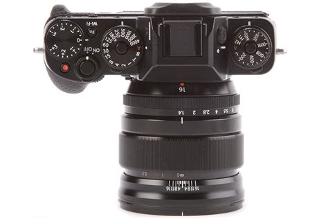Fujifilm Xf 16mm F 1 4 R Wr Lensa fujifilm xf 16mm f 1 4 r wr review photographer