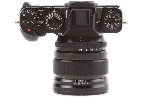 Fujinon Xf16mm F1 4 R Wr 16mm fujifilm xf 16mm f 1 4 r wr review photographer