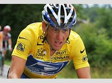 Serial drug cheat Lance Armstrong wades into UCI ... Lance Armstrong Heute