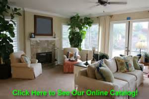Decorating Living Room With Artificial Plants Artificial Trees Plants Family Rooms