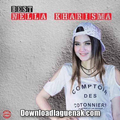 download mp3 nella kharisma rar new lagu mp3 nella kharisma album best nella kharisma full