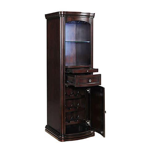 cherry wood wine cabinet cherry finish wine storage cabinet big lots