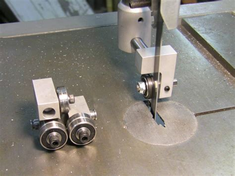rockwelldelta model    metal cutting bandsaw page
