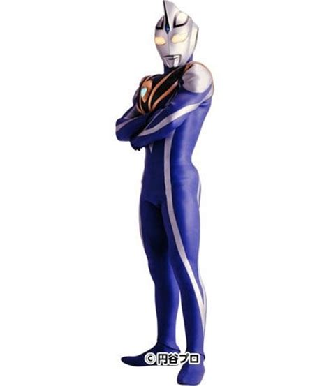 film ultraman agul 17 best images about ultraman on pinterest gaia hong