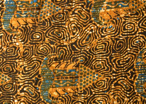 fabric design of indonesia wikipedia malaysian batik mybatik org my page 10