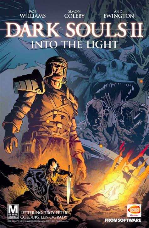 two a novel books souls ii into the light souls wiki fandom