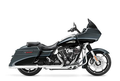 Harley Davidson Fltrx Se2 Road Glide Custom Cvo 110th