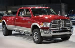 Hiday Chrysler Create Your Own Dodge Ram Autos Post