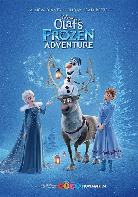 olaf waits for disney frozen golden book books olaf s frozen adventure disney wiki fandom powered by