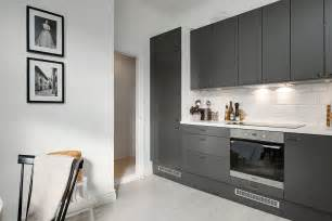 gray kitchen cabinets charcoal gray kitchen cabinets quicua com