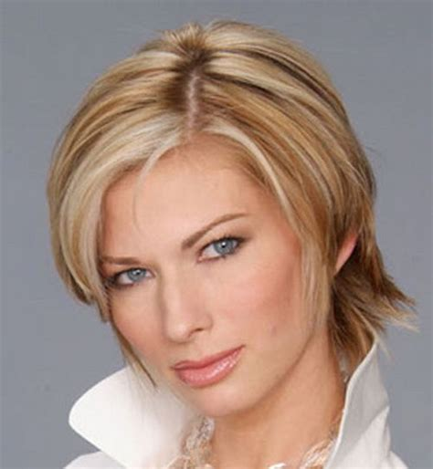 hairstyles in your forties short haircuts for women in their 40s extremely short