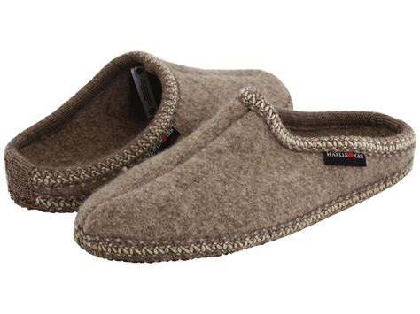 womens slippers zappos zappos slippers 28 images olukai pa ani slipper at