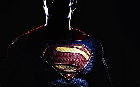 imagenes minimalistas de superheroes los mejores wallpapers de superheroes en hd taringa