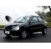 Ford Ka 16 8v MP3 2005