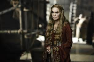 cersei lannister game of thrones photo 28949968 fanpop