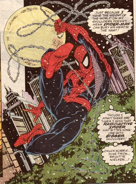 spider man by todd mcfarlane todd mcfarlane todd mcfarlane
