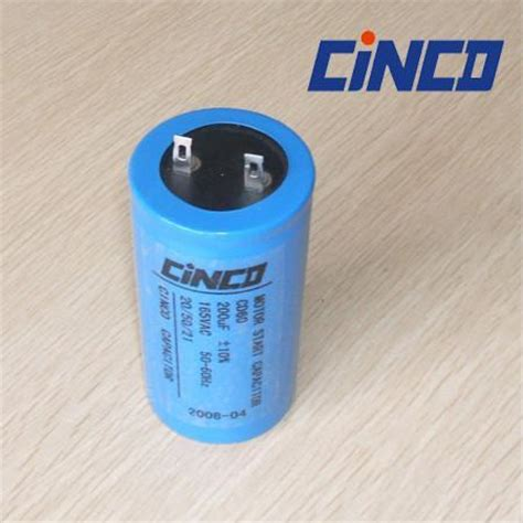 polyester capacitor eagle electrolytic capacitor in eagle 28 images 100 150mfd 110vac 220v 300vac motor start