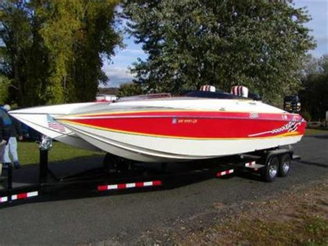 boat trailers for sale ct 24 skater for sale