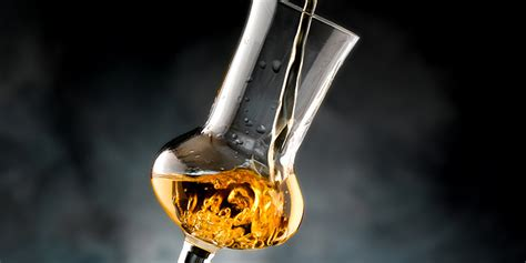 Best Light Beers Grappa Guide Learn About Grappa